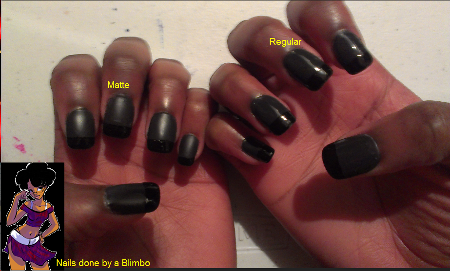 Sinful Colors Top Coat is a