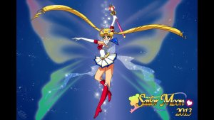 sailor_moon_2013_by_mcmugget-d5pjj88.png