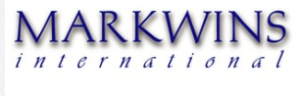 markwins international