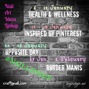 nail_linkup_january_wall