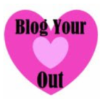 blog your heart out 1