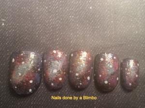 31dc2013-galaxy