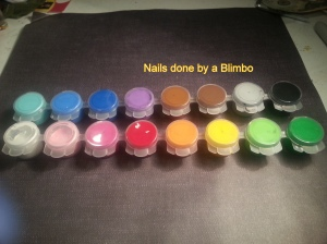 acrylic paint set-001