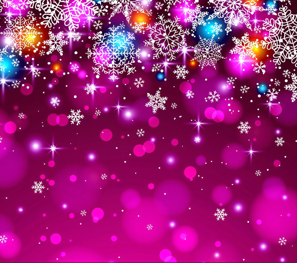 gold christmas snowflake wallpaper - photo #33