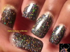 bright lights big city swatch 3