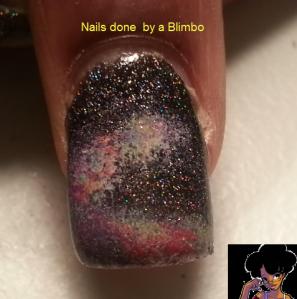 galaxy mani thumb