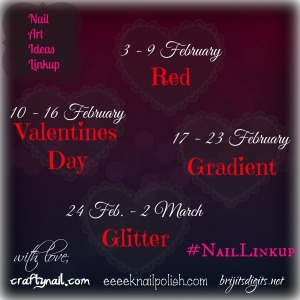 february-nail-art-ideas-linkup-themes