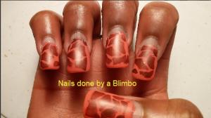 nail-art-a-go-go contrast