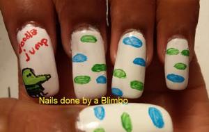 nail-art-a-go-go doodles