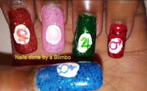 nail-art-a-go-go inner geek