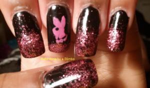 nail-art-a-go-go pop culture