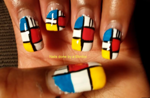 nail-art-a-go-go primary colors
