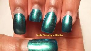 scarab swatch