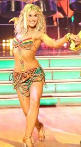 emma ( jamaicin)