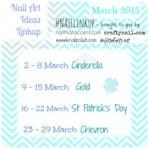 March2015Linkup